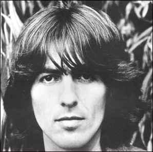 The Beatles Polska: Odnaleziony wywiad z George